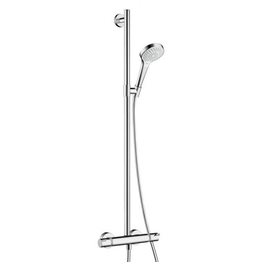 Hansgrohe Croma Select S 27247400