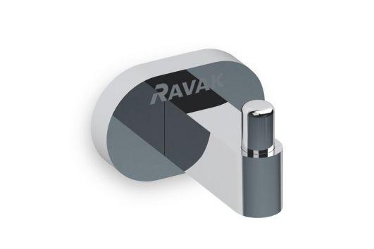 Ravak CR 110 X07P320