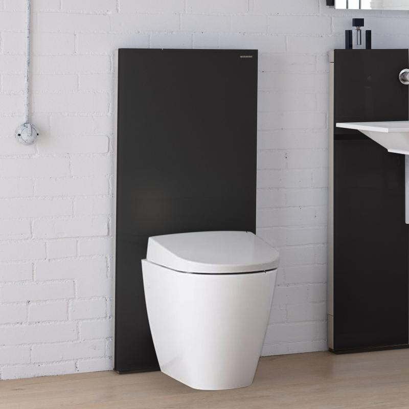 Geberit Monolith Plus 131.233.SJ.1