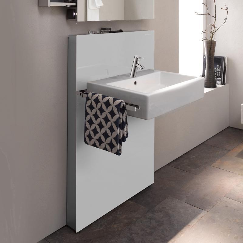 geberit monolith. Black Bedroom Furniture Sets. Home Design Ideas