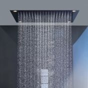 Axor ShowerCollection 10621800