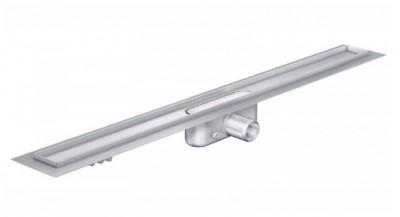 Aco ShowerDrain C-line 408714