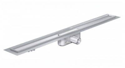 Aco ShowerDrain C-line 408721