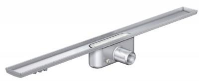 Aco ShowerDrain C-line 408737