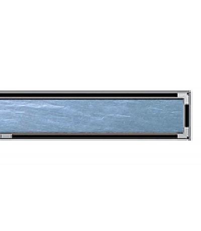 Aco ShowerDrain C-line 408600