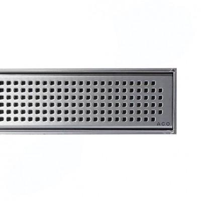Aco ShowerDrain C-line 408565
