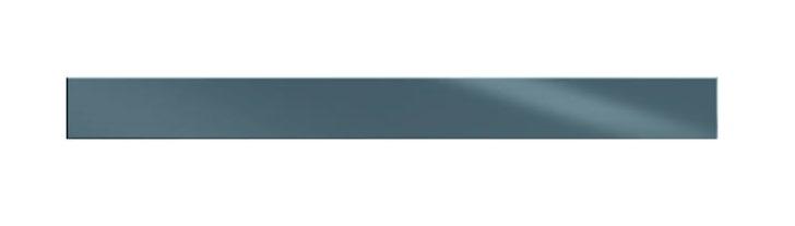Aco ShowerDrain E-line 9010.56.78