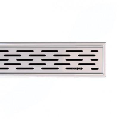Aco ShowerDrain C-line 408590