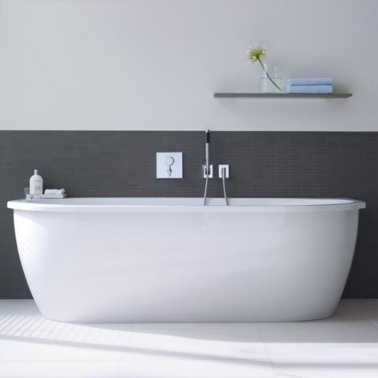 Duravit Darling New 700248000000000