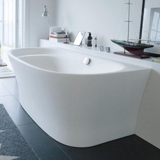 duravit cape cod 700364000000000. Black Bedroom Furniture Sets. Home Design Ideas