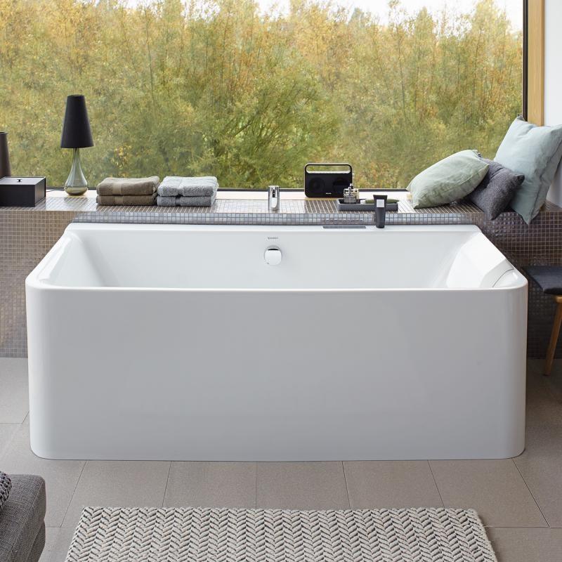 duravit p3 comforts 700381000000000 duravit p3 comforts. Black Bedroom Furniture Sets. Home Design Ideas