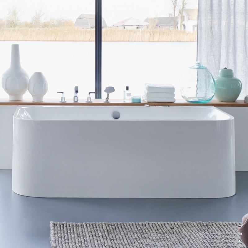 duravit happy d 2 700318000000000 duravit happy d 2. Black Bedroom Furniture Sets. Home Design Ideas