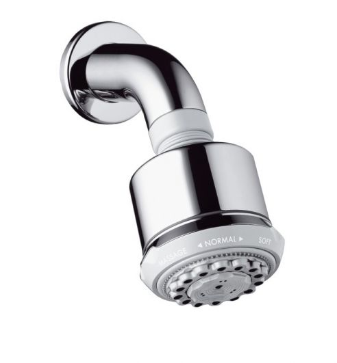 Hansgrohe Clubmaster 26606000