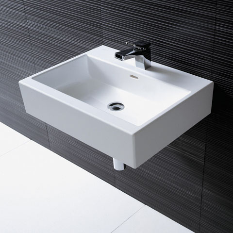 Laufen Living City H8154330001041