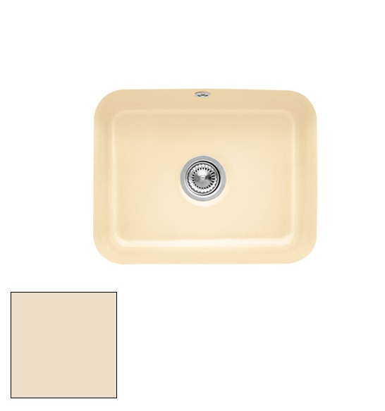 Villeroy & Boch Cisterna 60C 670601FU
