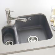 Villeroy & Boch Cisterna 60B 670201I4