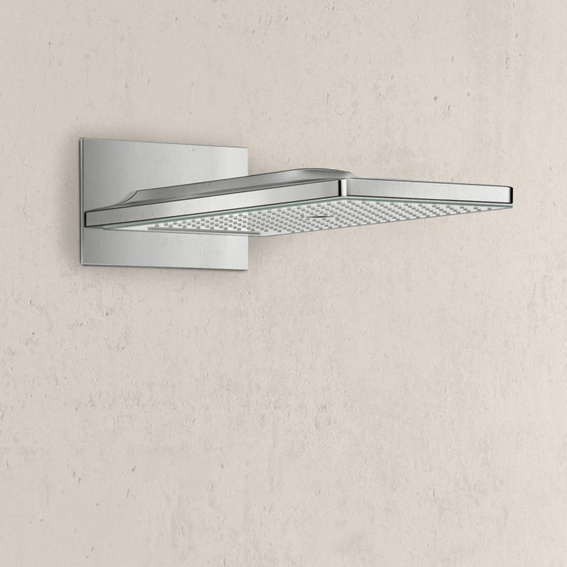 Hansgrohe Rainmaker Select 24001400