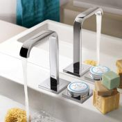 Grohe Allure F-Digital 36342000