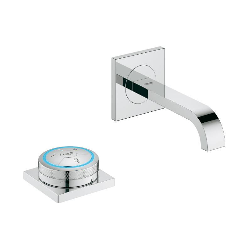 Grohe Allure F-Digital 36343000