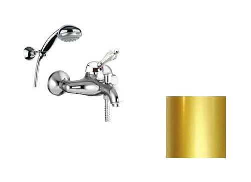 Смеситель для ванны с душем Fiore Imperial Sky 82OO5100