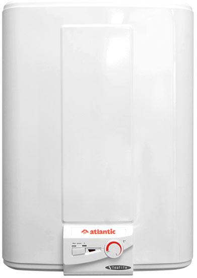 Atlantic Cube Steatite VM 75S4 CM