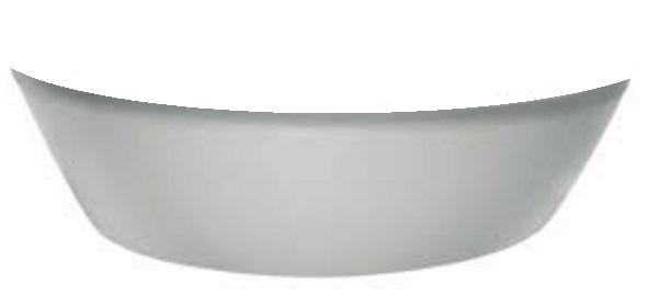 Панель для ванны Koller Pool Round 1800х900