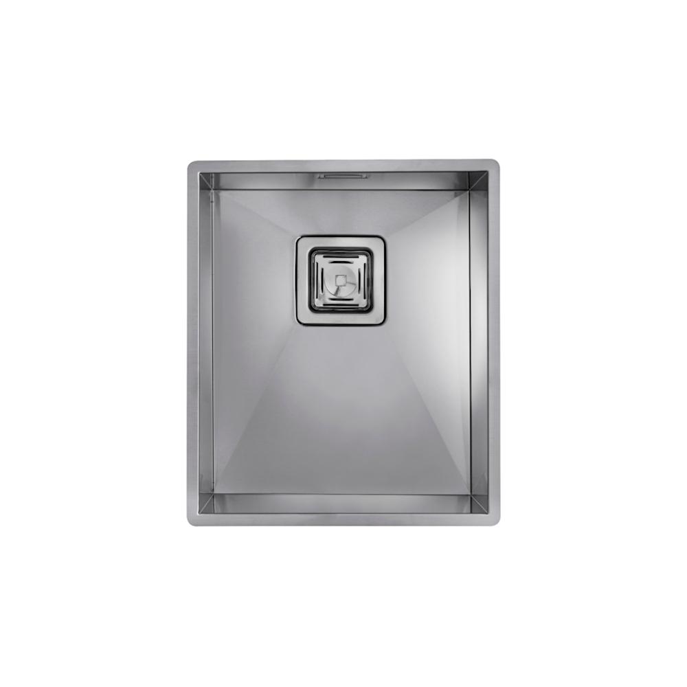 Teka Square 340/400 40170110