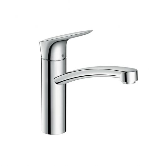 Hansgrohe Focus S 71839000