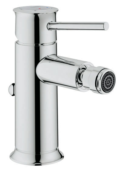 Grohe BauClassic 32864000