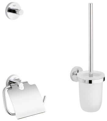 Grohe Essentials 40407001