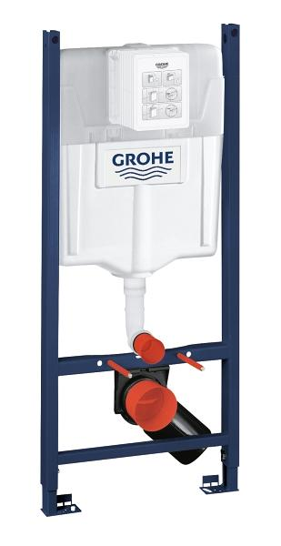 Grohe Rapid SL 38840000