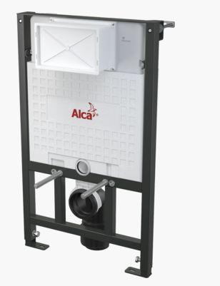 Инсталляция для унитаза AlcaPlast A101/850