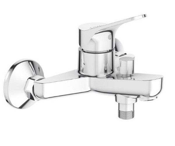 Смеситель для ванны Jacob Delafon Brive E75766-CP