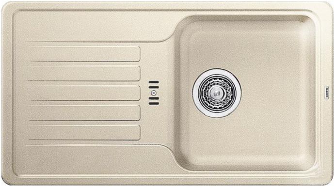 Blanco Favos Mini 521405