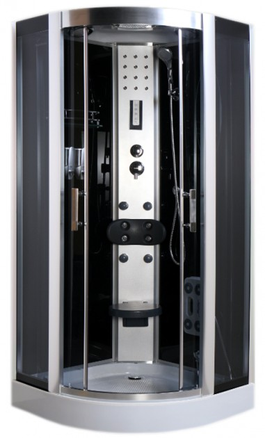 AquaStream Comfort 110 LB