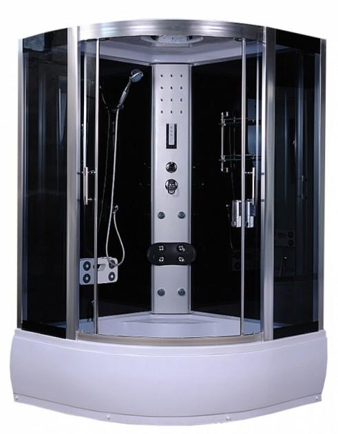 AquaStream Comfort 120 HB