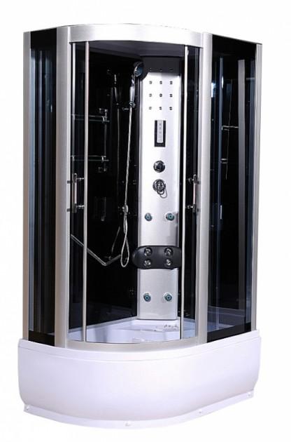 AquaStream Comfort 138 HB R