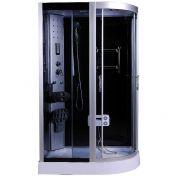 AquaStream Comfort 138 LB L