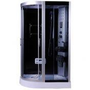 AquaStream Comfort 138 LB R