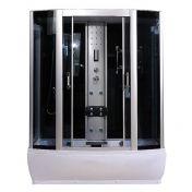AquaStream Comfort 158 HB