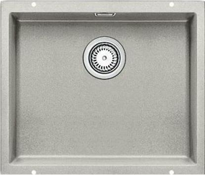 Blanco SUBLINE 500-U 520658