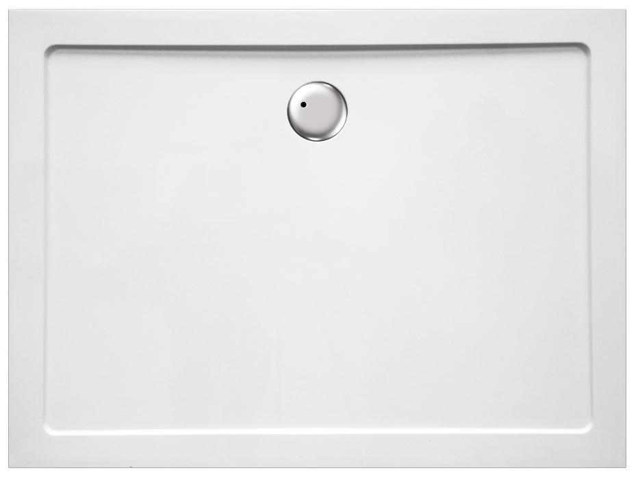 Eger SMC 599-1290S