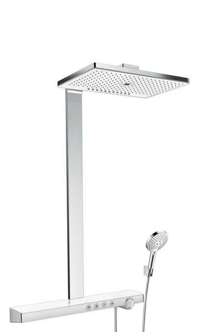 Hansgrohe Rainmaker Select 27106400