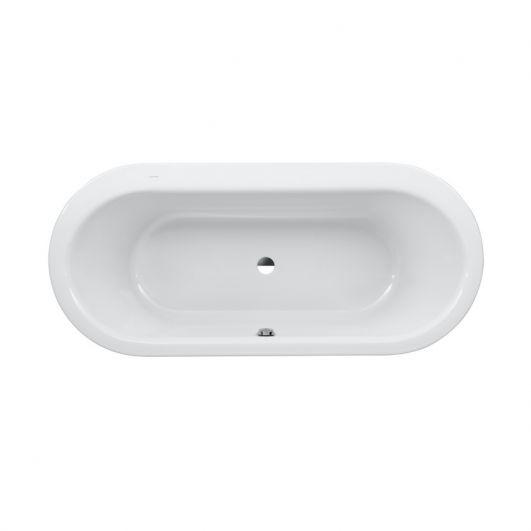 Ванна Laufen Solutions H2225100000001