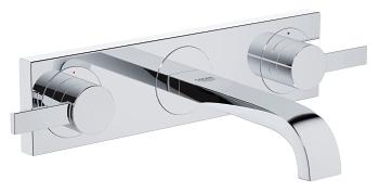 Grohe Allure 20189000