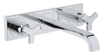 Grohe Allure 20192000