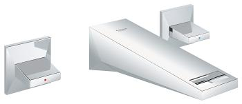 Grohe Allure Brilliant 20346000