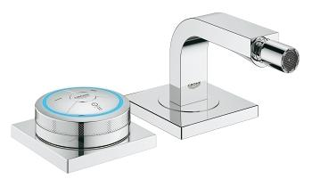 Grohe Allure F-digital 36346000