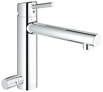 Grohe Concetto 31209001