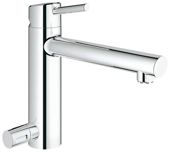 Grohe Concetto 31215001